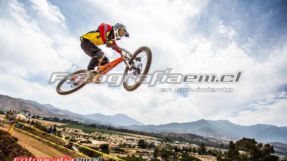 DIRECTV Mountain Bike Open
